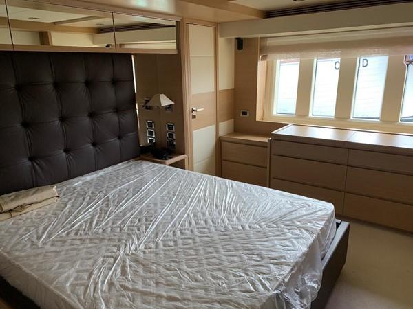 2011 AZIMUT  Mega Yacht 2668373