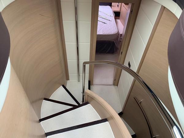 2011 AZIMUT  Mega Yacht 2668376