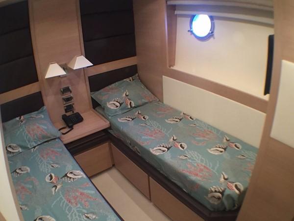 2011 AZIMUT  Mega Yacht 2668377
