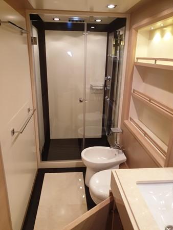 2011 AZIMUT  Mega Yacht 2668378