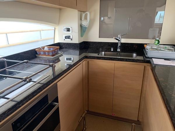 2011 AZIMUT  Mega Yacht 2668379