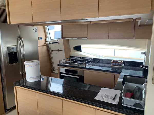 2011 AZIMUT  Mega Yacht 2668380