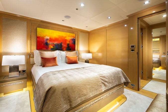 147' Sunrise 2014/2019 VIP 1  2014 SUNRISE Tri Deck Motor Yacht  Motor Yacht 2692508