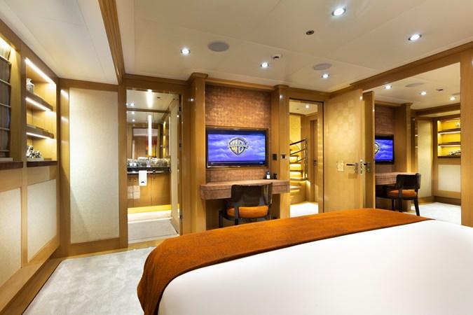 147' Sunrise 2014/2019 VIP 2  2014 SUNRISE Tri Deck Motor Yacht  Motor Yacht 2692509