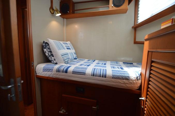 59 1993 GRAND BANKS Classic Trawler 2678350