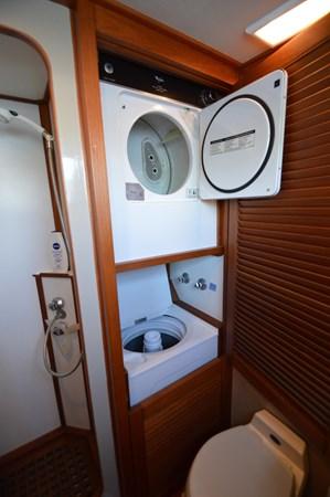99 1993 GRAND BANKS Classic Trawler 2679061