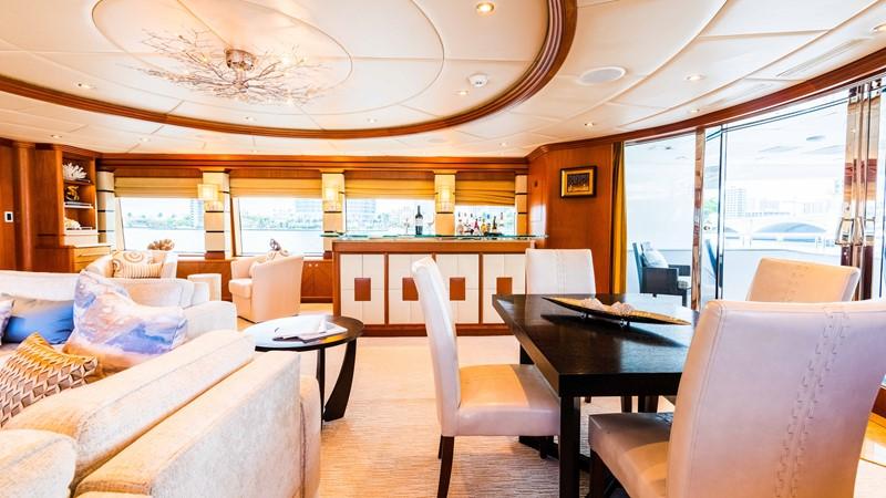 Skylounge 2008 TRINITY Tri-Deck Motor Yacht 2674054