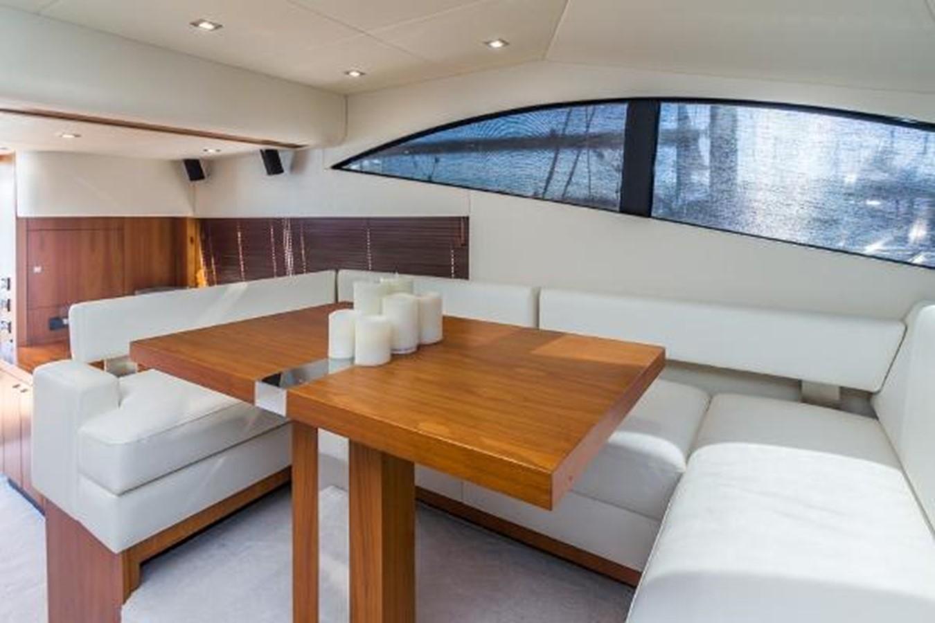 2012 SUNSEEKER  Motor Yacht 2670582