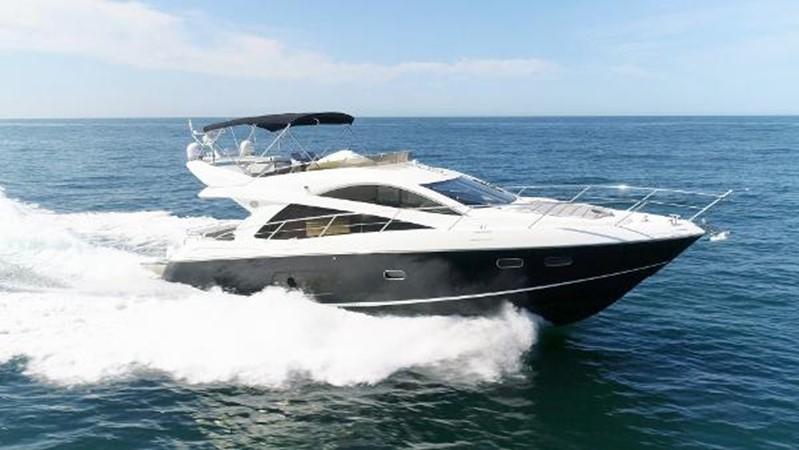 2012 SUNSEEKER  Motor Yacht 2670552