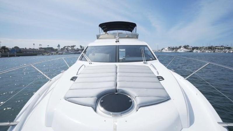 2012 SUNSEEKER  Motor Yacht 2670564