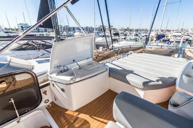 2012 SUNSEEKER  Motor Yacht 2670571