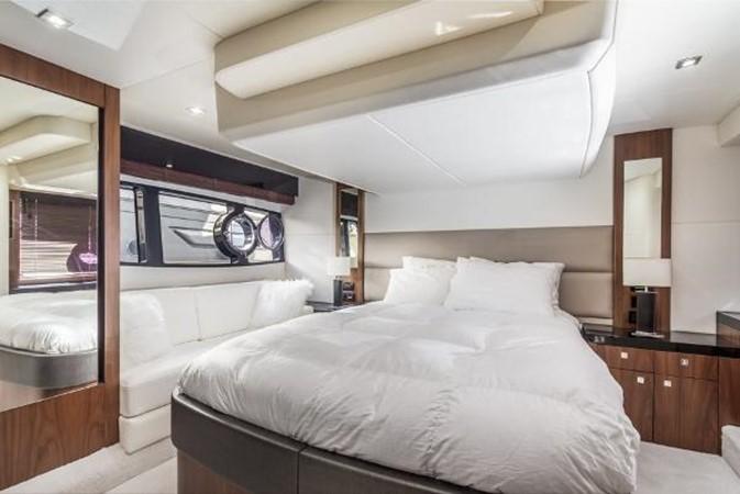 2012 SUNSEEKER  Motor Yacht 2670588