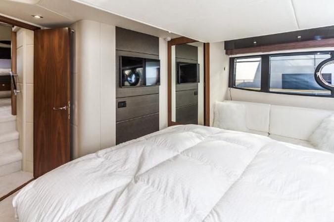 2012 SUNSEEKER  Motor Yacht 2670590