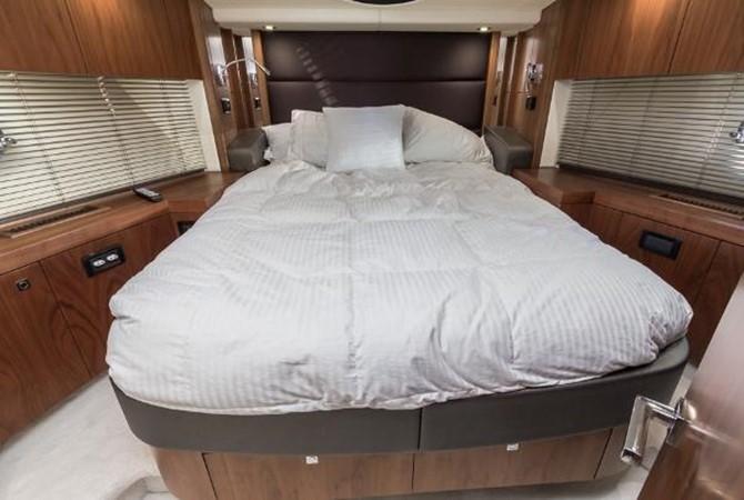 2012 SUNSEEKER  Motor Yacht 2670593