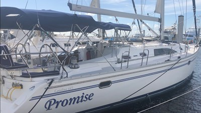 Promise 258194