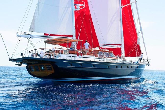 2000 JONGERT  Cruising Sailboat 2671194