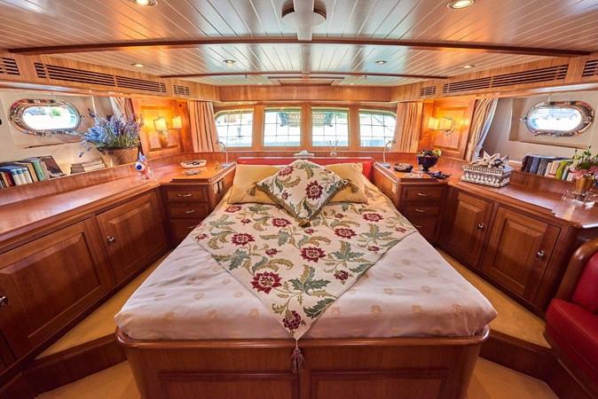 2000 JONGERT  Cruising Sailboat 2671211