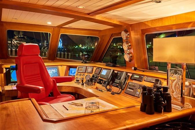 2000 JONGERT  Cruising Sailboat 2671213