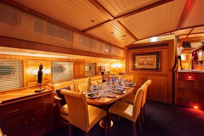 2000 JONGERT  Cruising Sailboat 2671215