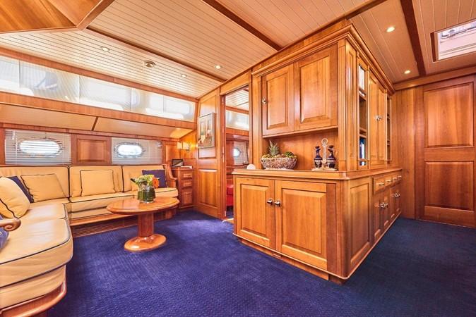 2000 JONGERT  Cruising Sailboat 2671218