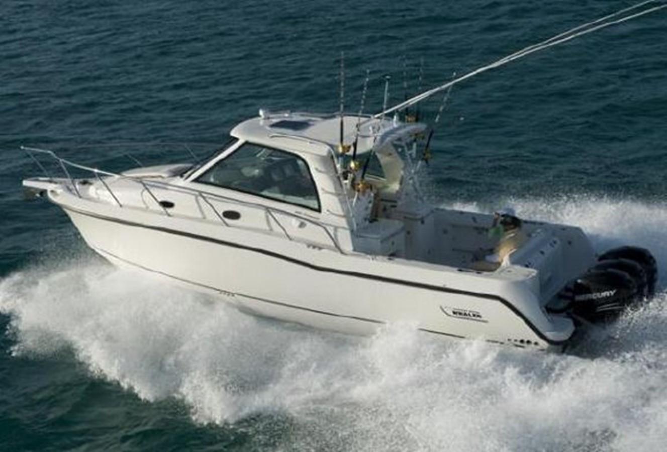 2012 BOSTON WHALER  Sport Fisherman 2672732