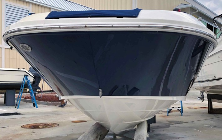 2015 SEA RAY 240 SunDeck Deck Boat 2674212