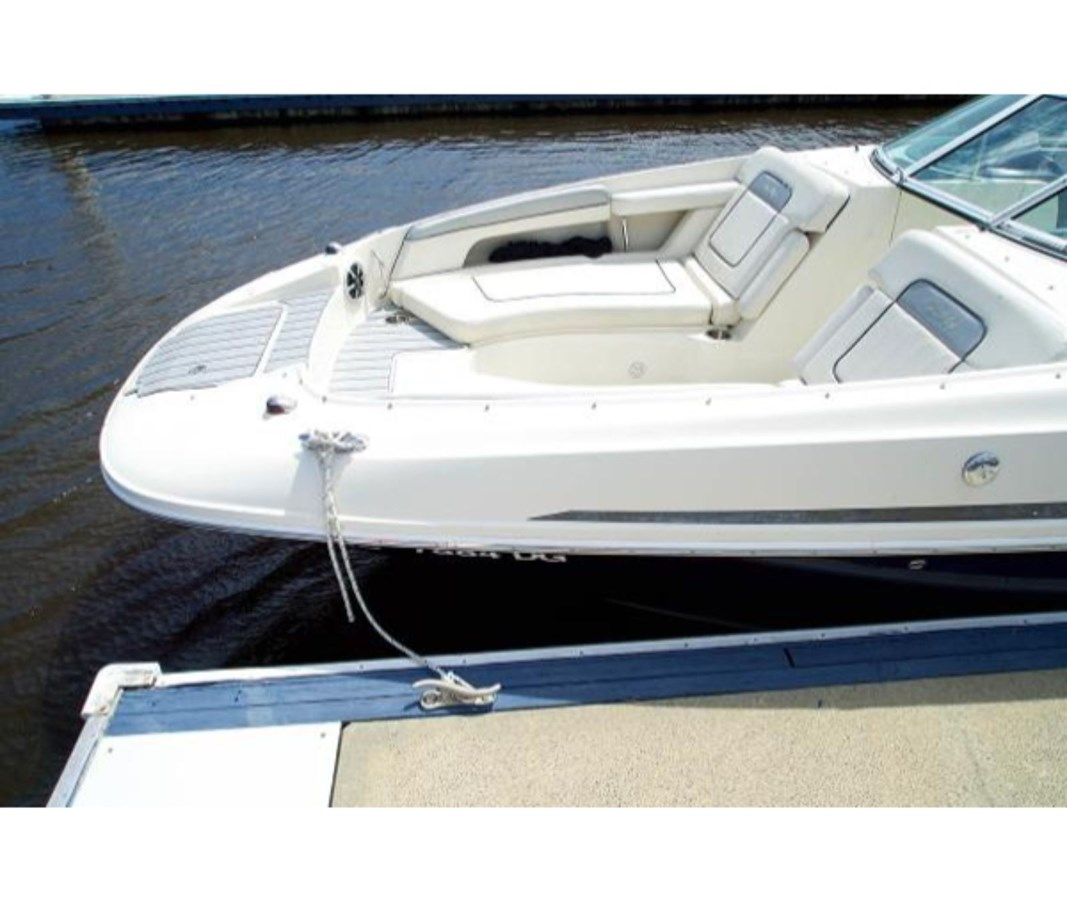 87194468_20190824080526406_1_LARGE 2009 SEA RAY 280 Sundeck Deck Boat 2675491