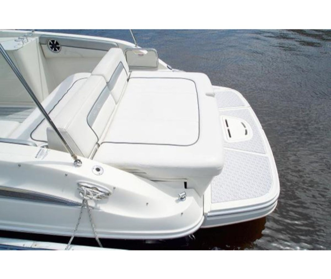 107194468_20190824080348964_1_LARGE 2009 SEA RAY 280 Sundeck Deck Boat 2675493