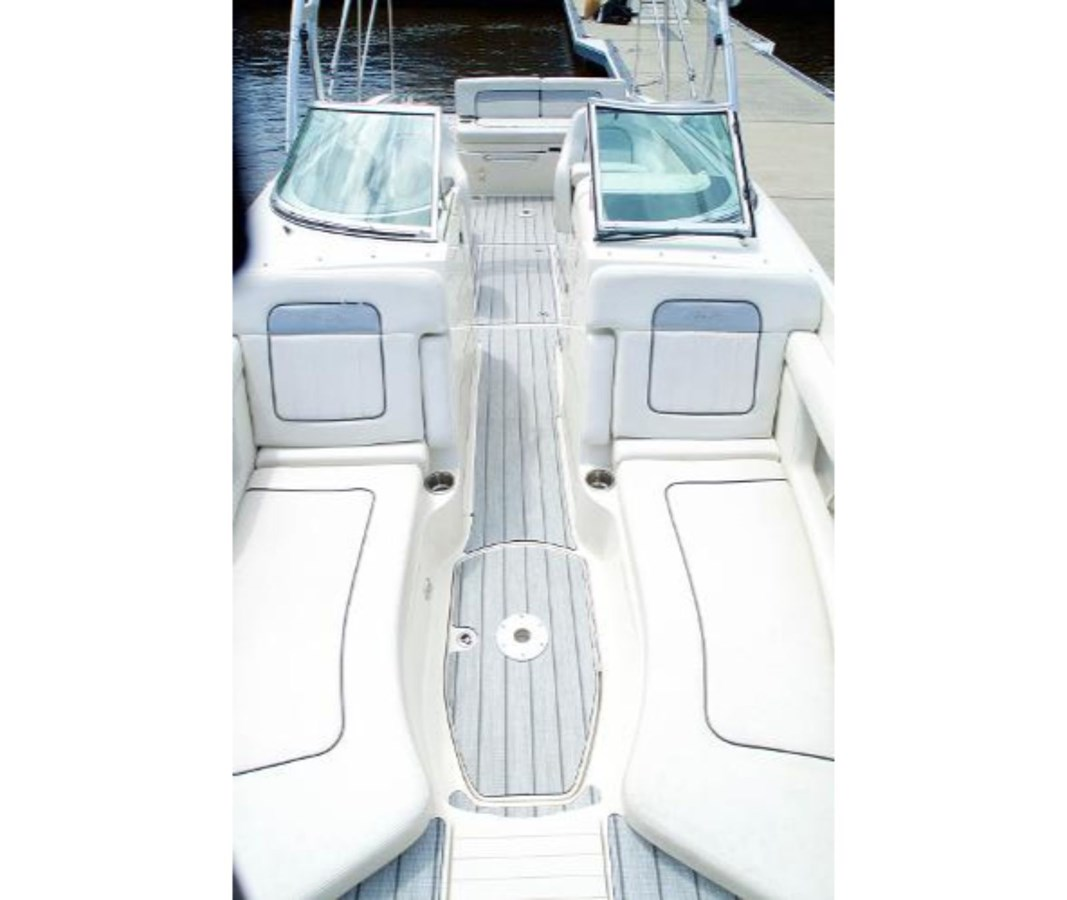 187194468_20190824080522467_1_LARGE 2009 SEA RAY 280 Sundeck Deck Boat 2675501
