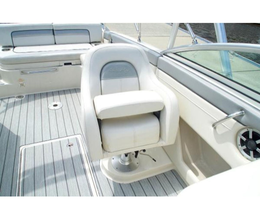197194468_20190824080524580_1_LARGE 2009 SEA RAY 280 Sundeck Deck Boat 2675502