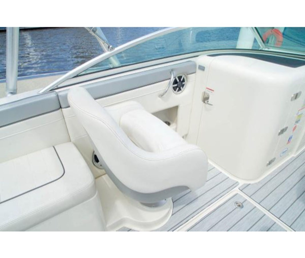 217194468_20190824080418576_1_LARGE 2009 SEA RAY 280 Sundeck Deck Boat 2675504