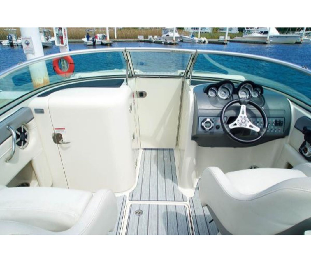 307194468_20190824080453146_1_LARGE 2009 SEA RAY 280 Sundeck Deck Boat 2675513