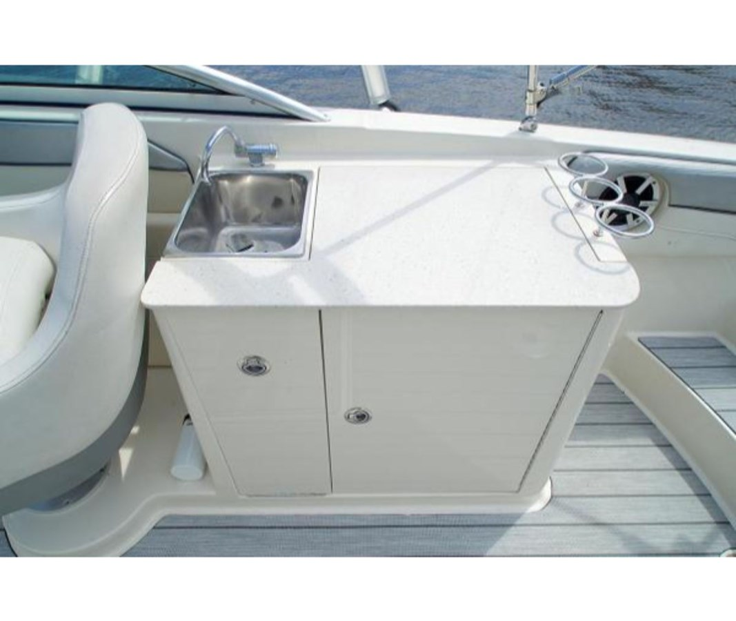 347194468_20190824080412924_1_LARGE 2009 SEA RAY 280 Sundeck Deck Boat 2675517