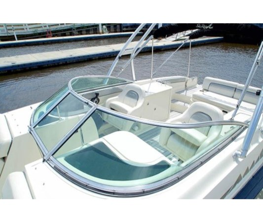 97194468_20190824080527391_1_LARGE 2009 SEA RAY 280 Sundeck Deck Boat 2675492