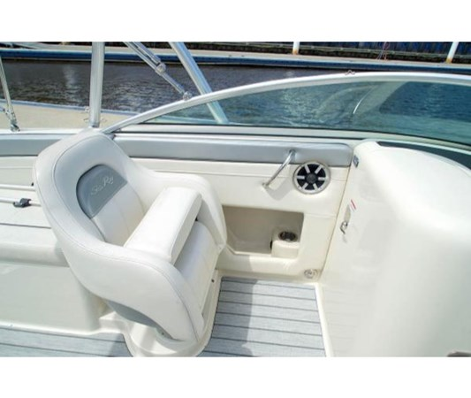 267194468_20190824080525404_1_LARGE 2009 SEA RAY 280 Sundeck Deck Boat 2675509
