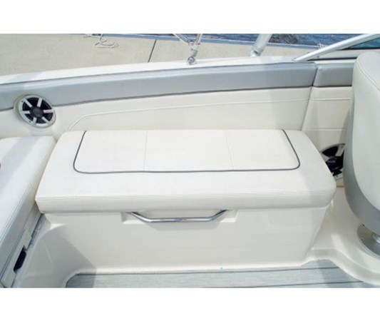 377194468_20190824080416704_1_LARGE 2009 SEA RAY 280 Sundeck Deck Boat 2675520