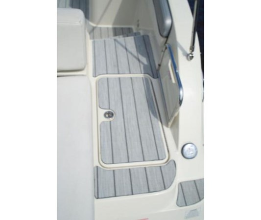 397194468_20190824080350147_1_LARGE 2009 SEA RAY 280 Sundeck Deck Boat 2675522