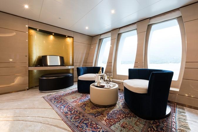 2015 SUNRISE  Mega Yacht 2678761