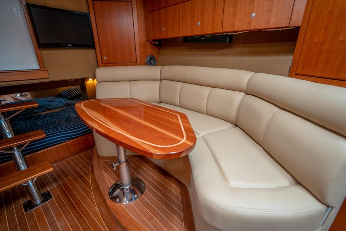 2014 JUPITER  Motor Yacht 2682233