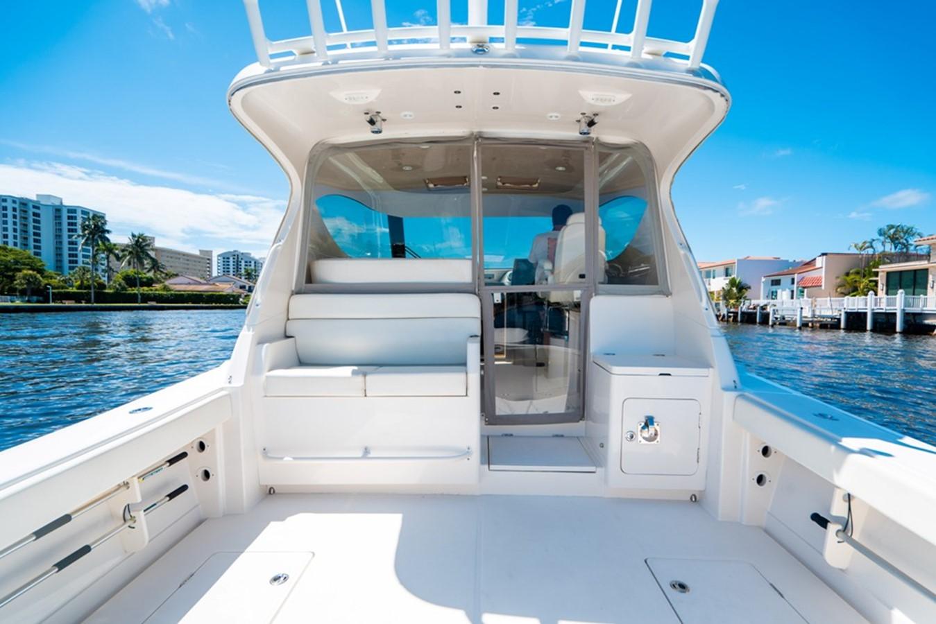 2014 JUPITER  Motor Yacht 2682243