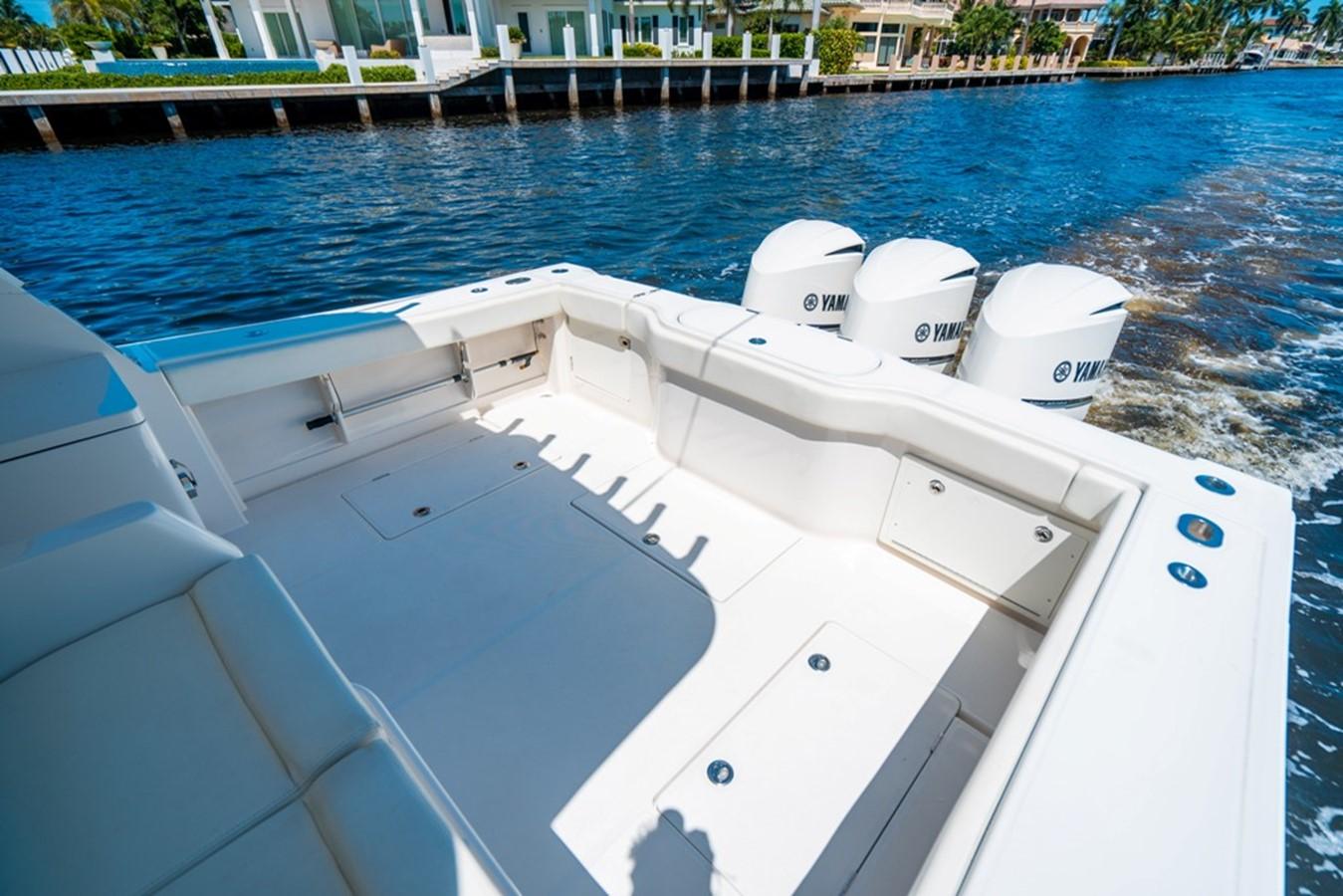 2014 JUPITER  Motor Yacht 2682244