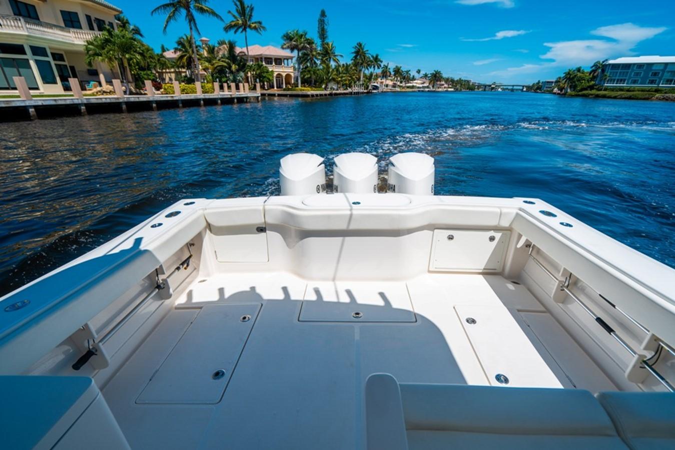 2014 JUPITER  Motor Yacht 2682245