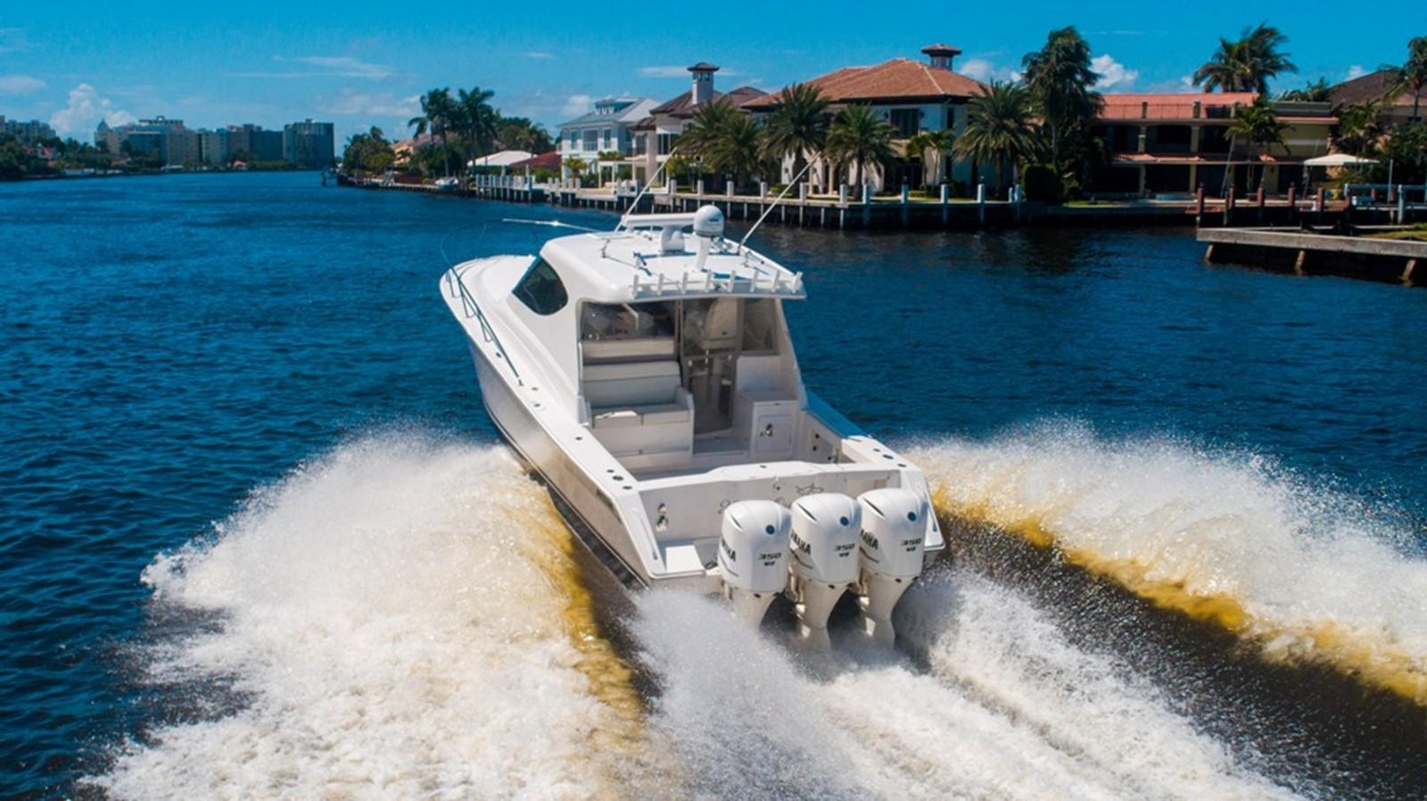 2014 JUPITER  Motor Yacht 2682256