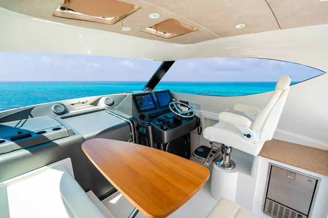 2014 JUPITER  Motor Yacht 2682223