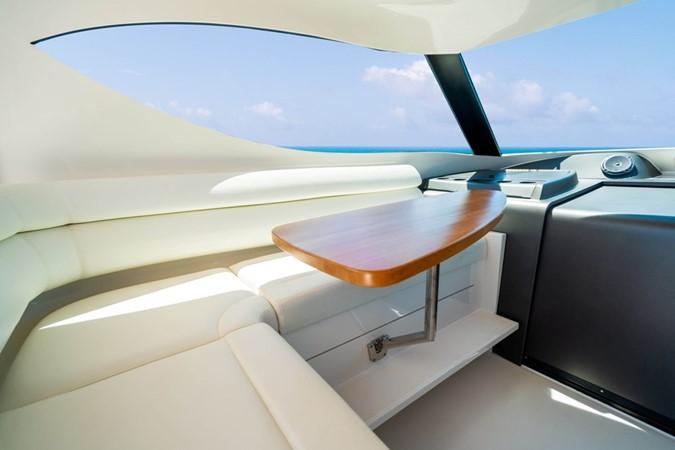 2014 JUPITER  Motor Yacht 2682224