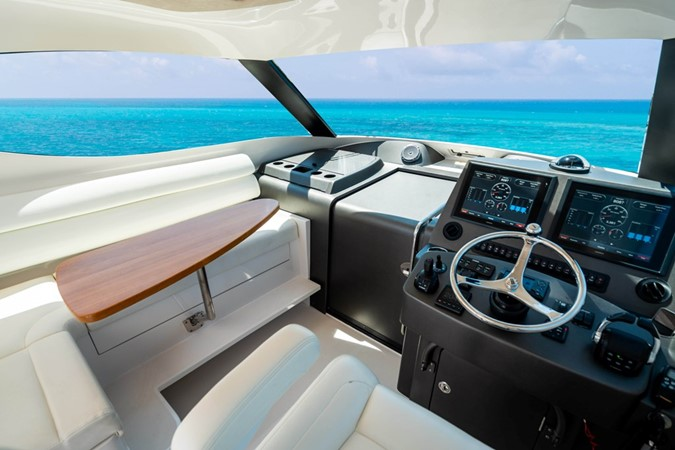 2014 JUPITER  Motor Yacht 2682227