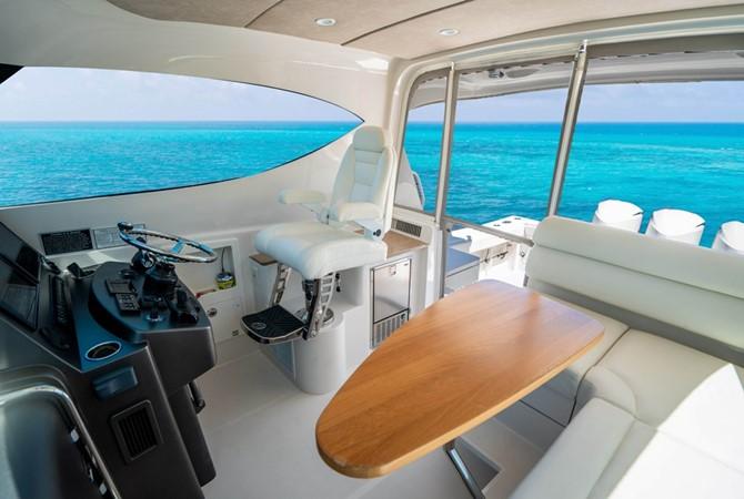 2014 JUPITER  Motor Yacht 2682228