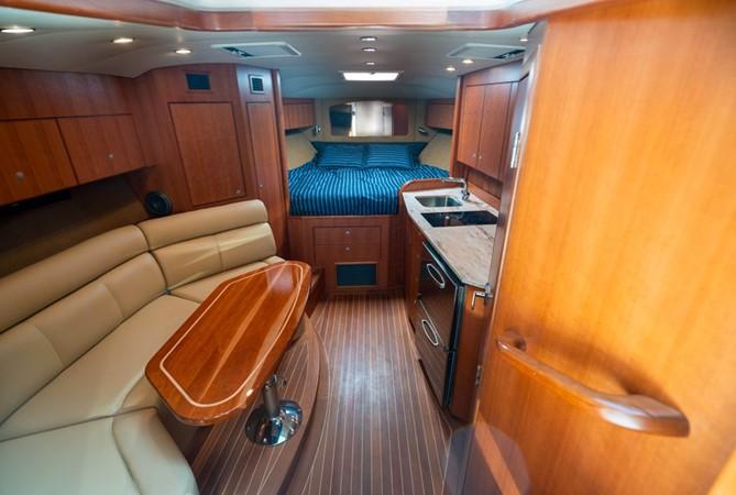 2014 JUPITER  Motor Yacht 2682231