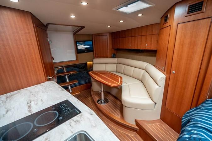 2014 JUPITER  Motor Yacht 2682235
