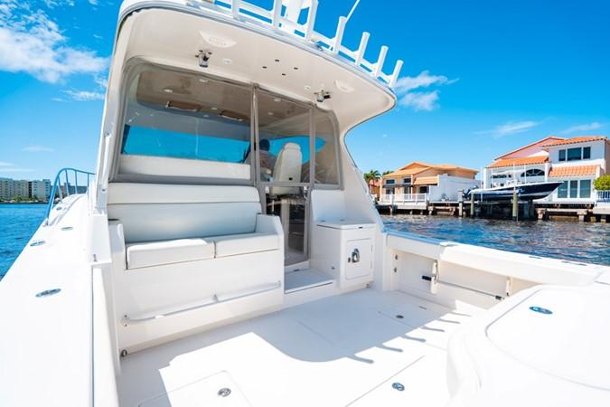 2014 JUPITER  Motor Yacht 2682242